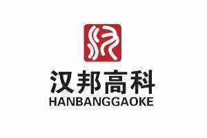 北京汉邦高科数字技术有限公司