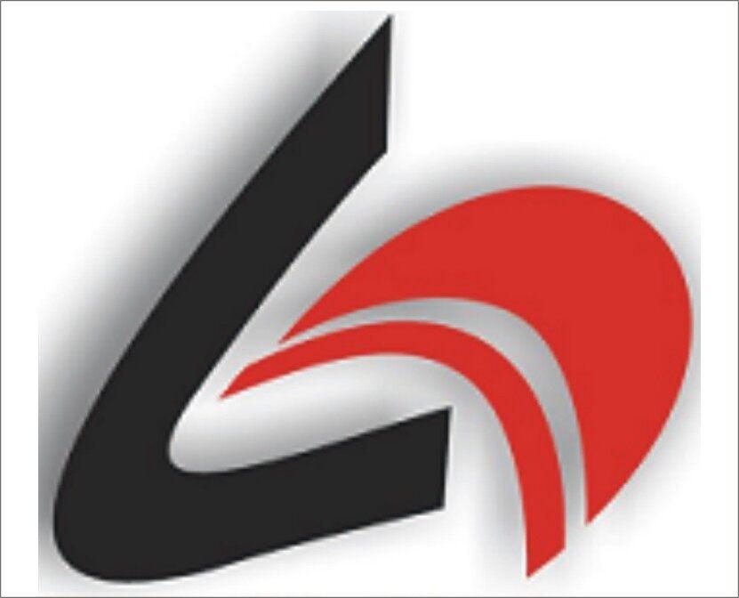 杭州凯勒电子科技有限公司