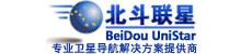 北京北斗联星科技有限公司