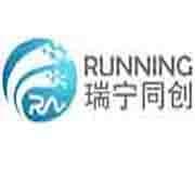 瑞宁同创(北京)科技有限公司