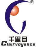 深圳市千里目智能电子有限公司