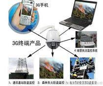 3g网络摄像机、3g神眼、3G手机视频监控、3g监控摄像机黎美英