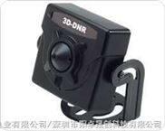 美国硅谷电业微型3D数字降躁宽动态摄像机