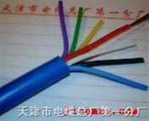 產品簡介DJYP2VR DJYP3VP3R DJYP3VP3-22