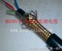 低烟低卤计算机电缆DZR-DJYPVP、DZR-DJYP2V