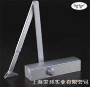 高档闭门器|液压闭门器|闭门器|上海闭门器