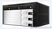 南京IP PBX交换机,南京IP PBX设备,南京IP PBX