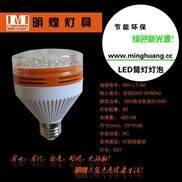 LED筒灯,LED节能灯泡,高亮度,省电省钱省心长久耐用