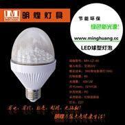 LED24V直流节能灯泡,LED节能灯泡,LED灯泡