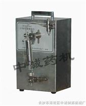 多功能灌装机/药液灌装机/瓶装水灌装机
