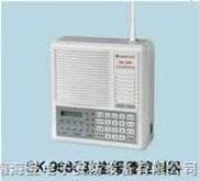 SK-968C 防盗报警控制器主机