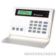 38防区电话+RS485总线双联网报警主机