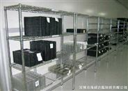 防靜電貨架