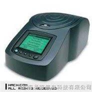 DR4000分光光度计