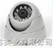 KS-IR24A-海螺红外摄像机