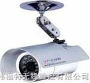 深圳监控设备工程公司,小区监控安装,办公室楼宇监控安装