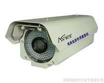 补光型日蚀功能道路监控摄像机/强光抑制道路摄像机