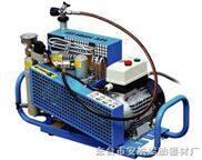意大利MCH6/EM空气呼吸器充气泵,MCH 6/ET空气呼吸器充气泵