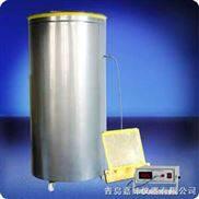 防护服带电电荷量测定仪(嘉)