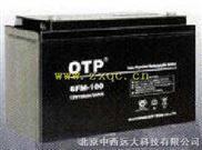 m325655-UPS電源(APC美國)延時8小時