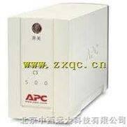 m324370-UPS電源(APC美國)
