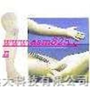 高级外科缝合腿肢训练模型