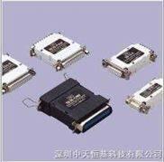OBO SD09串口类型通信网络防雷器