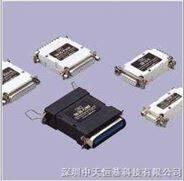OBO SD09串口類型通信網絡防雷器