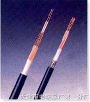 阻燃软芯计算机电缆