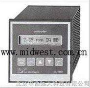 溶解臭氧测试仪/水中臭氧测试仪/余氯臭氧北京pk10QQ群仪(测量流水或者水中的臭氧含量)
