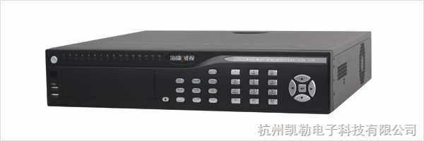 ds-8104hc-s-海康网络硬盘录像机ds-8104hc-s