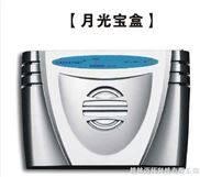 桂林家庭防盗系统