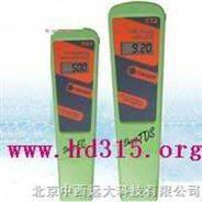 米克水质/TDS测试仪/水中总溶解性固体测试仪