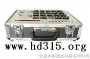 程控式静态应变仪(10测点、20测点、40测点、60测)