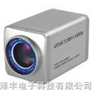 FCB-EX45C/45CP 18倍彩色一体化摄像模块