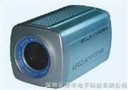 FCB-EX1000/1000P  36倍彩色一体化摄像机