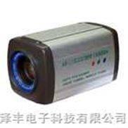 FCB-EX1010P 彩色一体化摄像机
