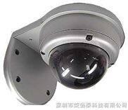 半球摄像机,非红外EB系列摄像机