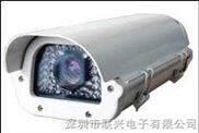 深圳照车牌:低照度高清道路专用白光灯照车牌摄像机