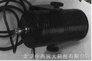M311926-新型低速雷达测速仪(国产)