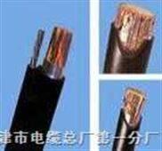 HYAC-100×2×0.8㎜-自承式通信电缆