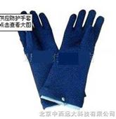 X射线防护手套(国产)分指式