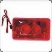 声光警号、102声光警号、汽车防盗器喇叭、汽车防盗喇叭、汽车报警器喇叭、