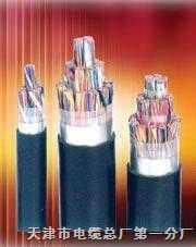 矿用通信电缆系列产品