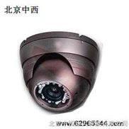 M115989-红外防雨防爆海螺形彩色摄像机   杨小姐