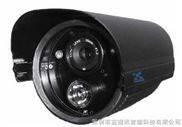 LX-Z3212CRS-阵列式红外,摄像机
