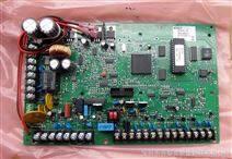 小区联网报警器DS7400