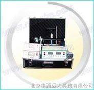 地下管道探测检漏仪(埋地管道音频检漏仪)