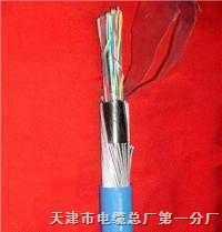 铠装煤矿用通信电缆