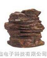 ABK(歐比克)石頭型草地音箱